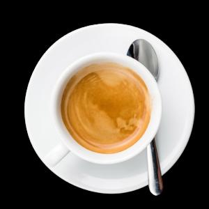 Born Café